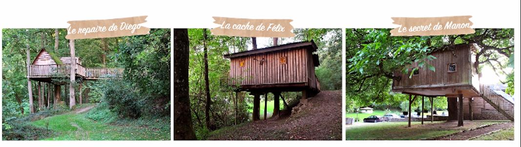 Moulin-de-Lisogne1