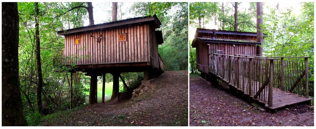 Moulin-de-Lisogne4
