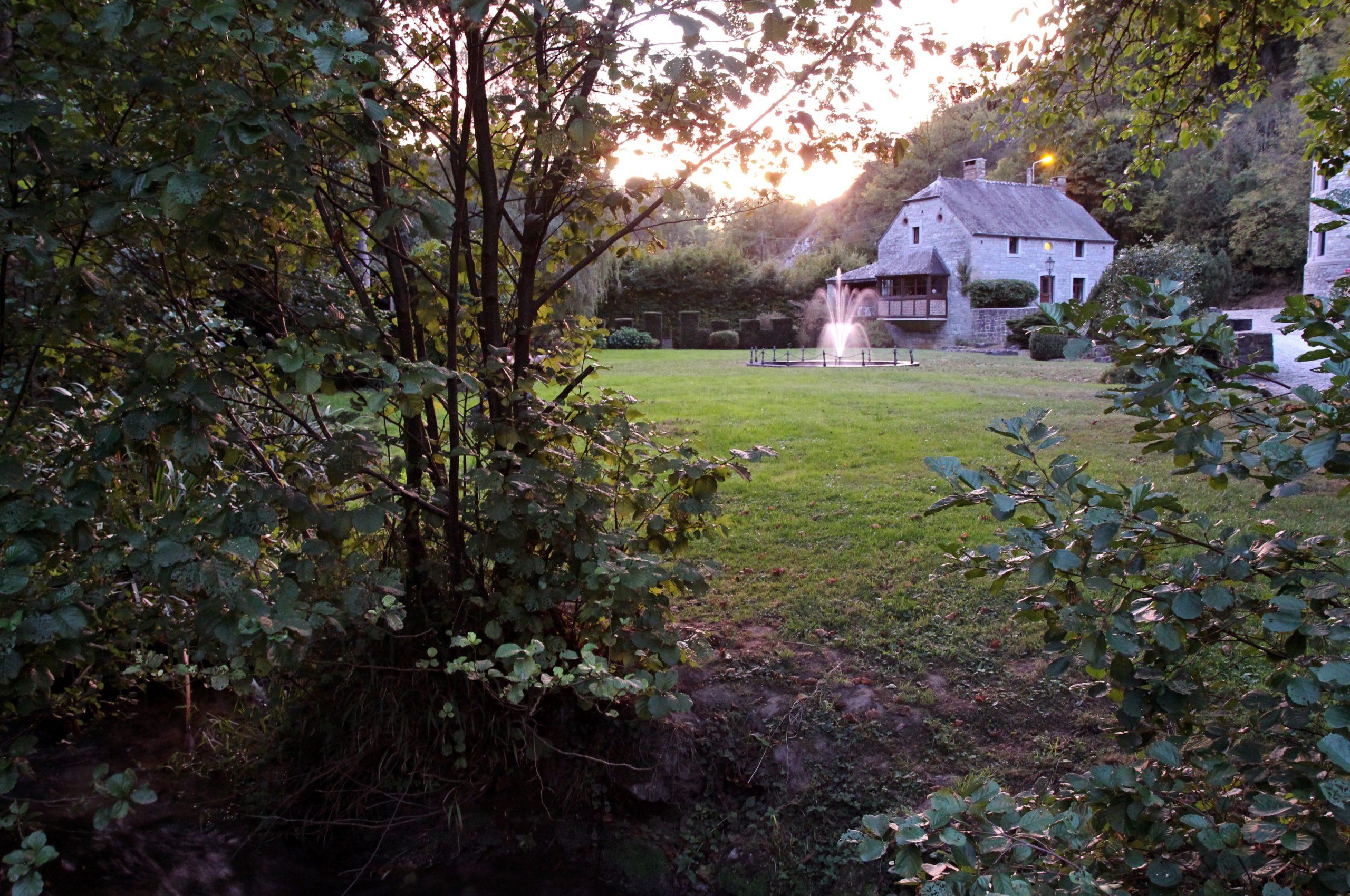 Moulin-de-Lisogne5