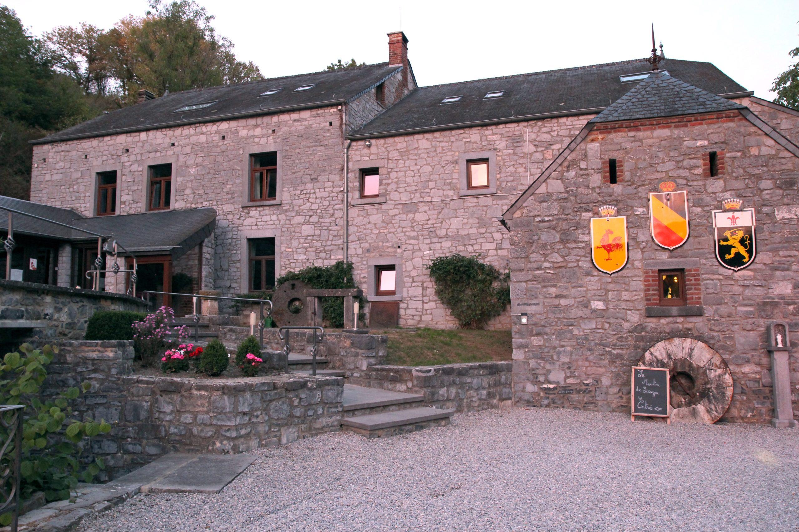 Moulin-de-Lisogne7