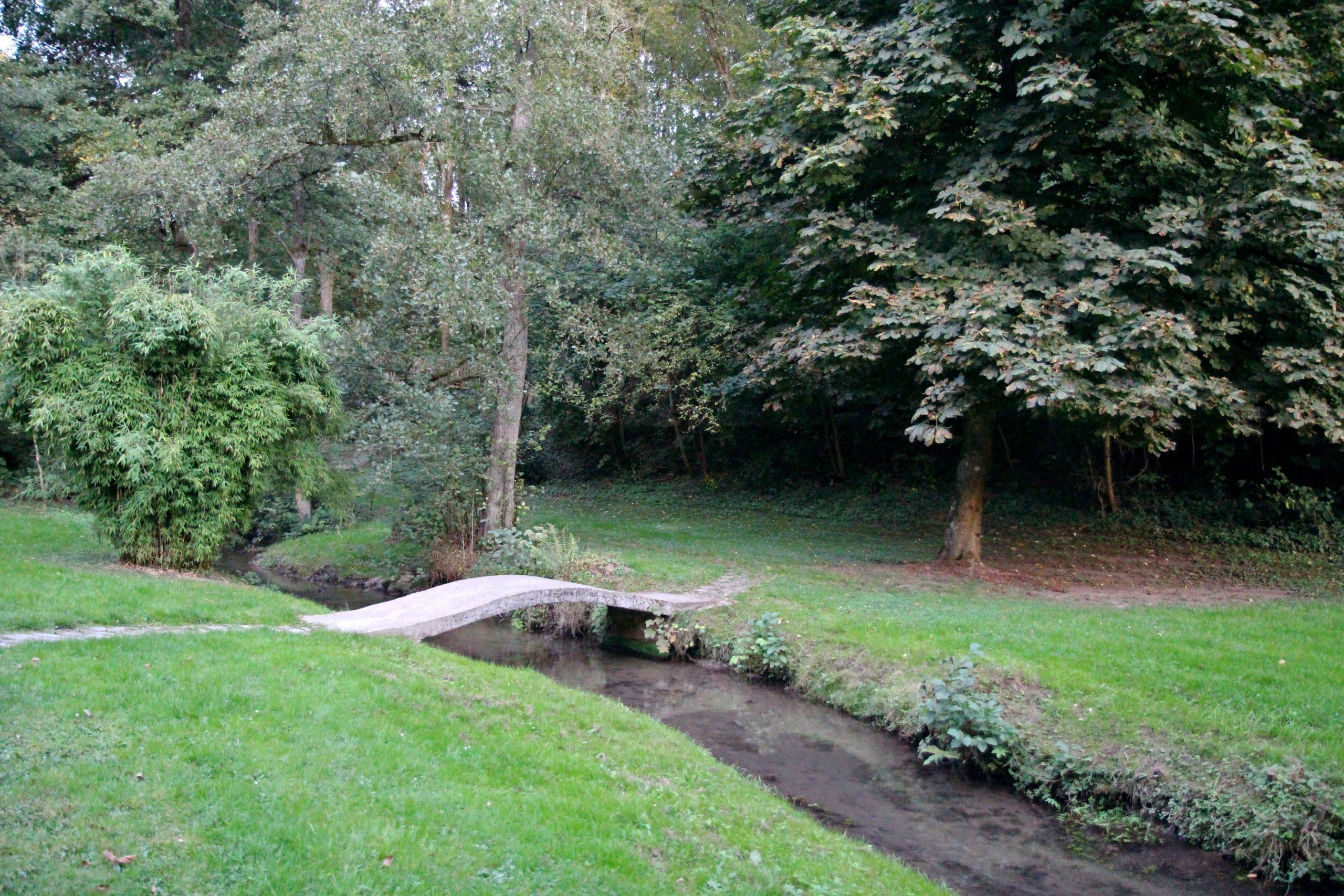 Moulin-de-Lisogne9