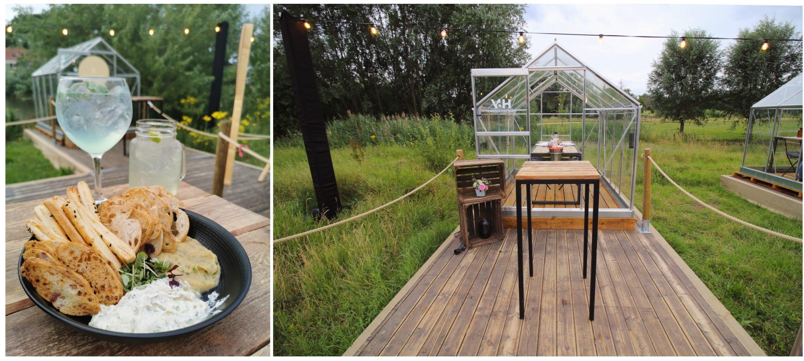 Greenhouses2-1