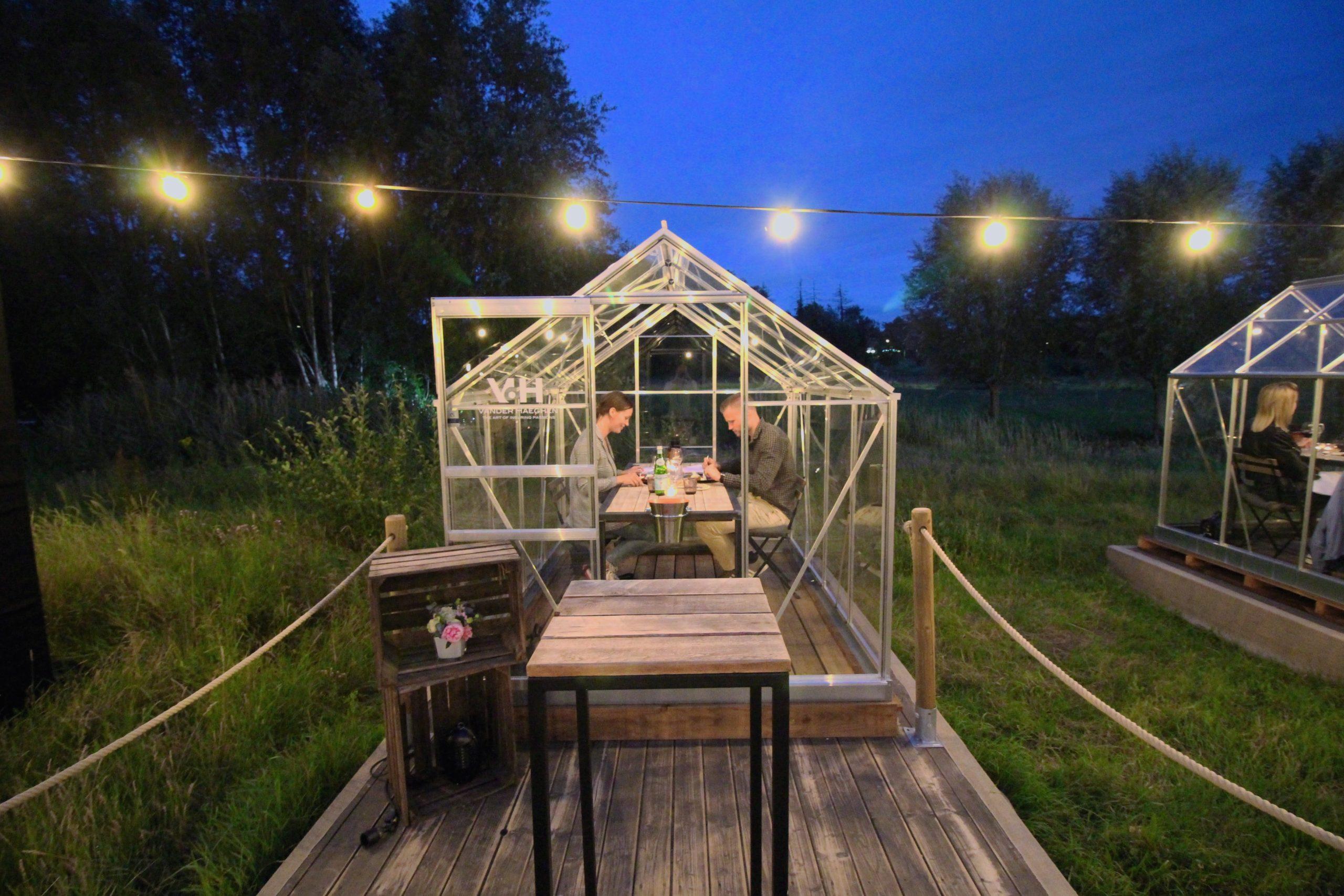 Greenhouses4