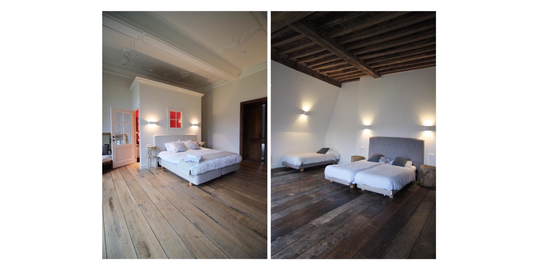 LES-PIPELETTES-Chateau-de-Tharoul2